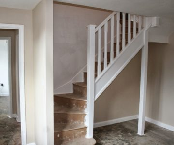 Painting and Decorating Shipston