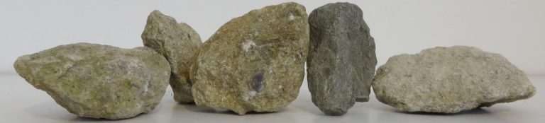 Bricklaying Shipston Bricklayer and Stonemason